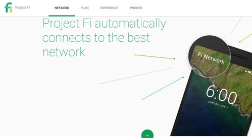 Gogole-Project-Fi.jpg