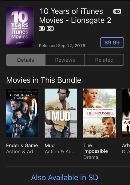 10-Years-of-iTunes-Movies-bundle-1.jpg
