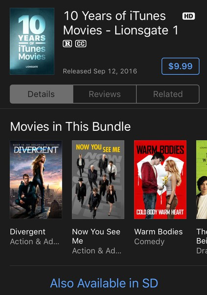 10-Years-of-iTunes-Movies-bundle-6.jpg
