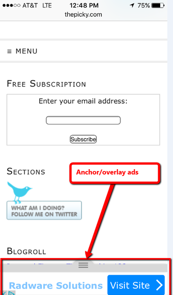 Adsense_page_level_Anchor_overlay_ads.png