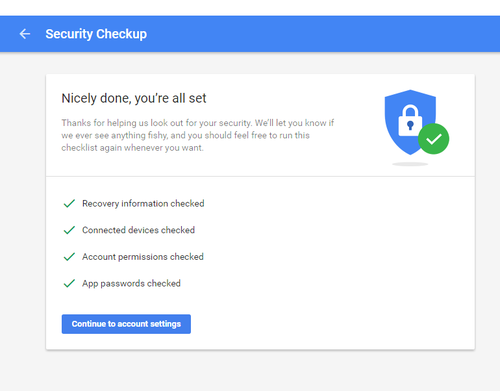 Google-Protect-your-account-with-Simple-Security-checkup.png