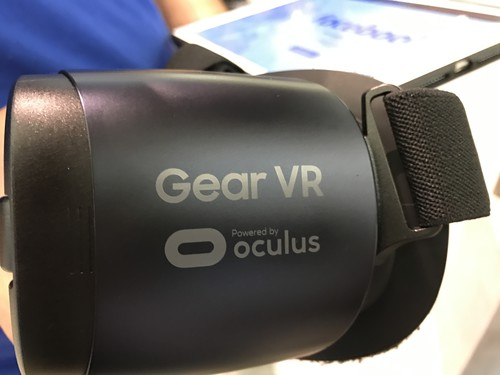 Facebook-Oculus-Virtual-Reality-2.jpg