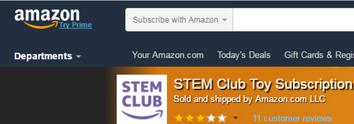 Amazon_STEM_toys1.png