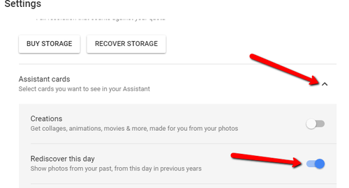 Rediscover-this-day-Google_photos_settings_3.png