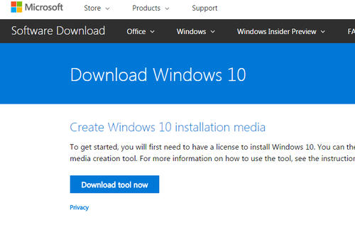 Create_Windows_10_installation_media.png