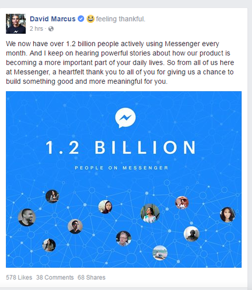 Facebook_Messenger_1_2_billion_monthly_users.png