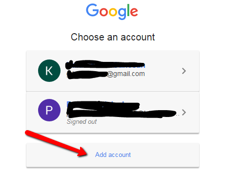 Google_add_account.png