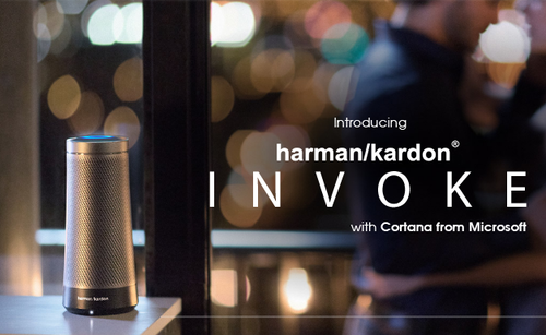 Harman-Kardon-voice-activated-speaker-using-Microsoft-Cortana-.png