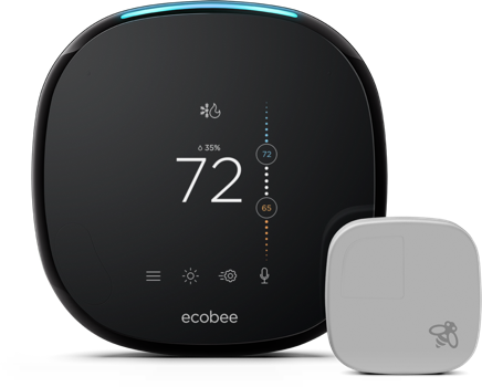 ecobee4-Smart-Thermostat-with-Amazon-Alexa-Voice.png