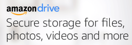 Amazon_cloud_drive_storage.png