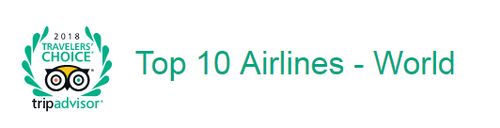 Tripadvisor_2018_Top_10_Airlines_-_World.png