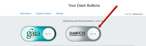 Amazon_Dash_Buttons_1.png