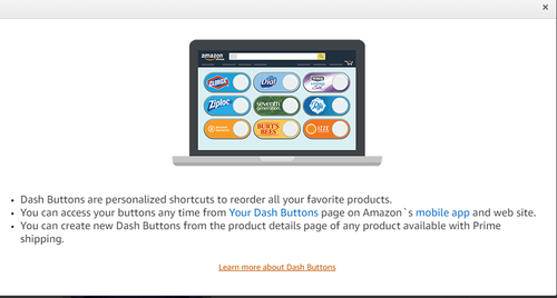 Amazon_Dash_Buttons_2.png