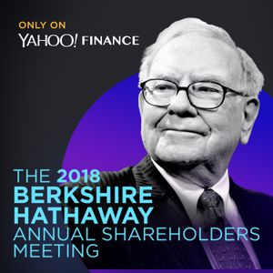 PODCAST-Berkshire-Hathaway-2018-Annual-Shareholders-Meeting.jpg