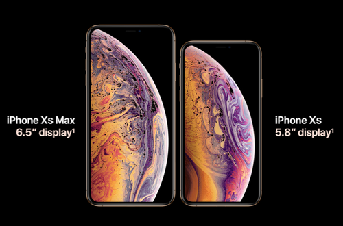 iPhone_Xs_and_Xs_Max.png