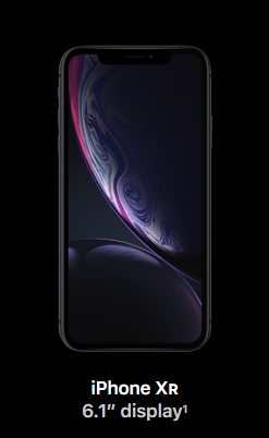 iphone_XR.png