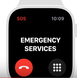 apple_watch_emergency_SOS_2.png