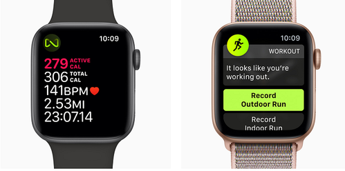 apple_watch_workout_connected_gym.png