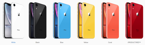 iphone_XR_color_options_2.png