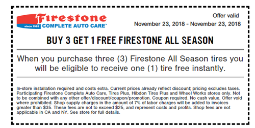 firestone_get_one_free_tire.png