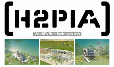 h2pia_worlds_-first_-hydrogen_-city.jpg