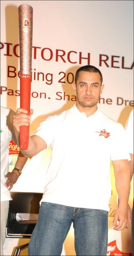 aamir-to-run-for-olympics.jpg