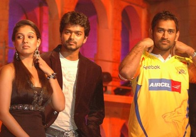 chennai_super_kings_team_launch11.jpg