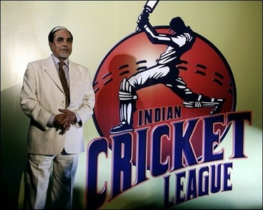 indian_cricket_league.jpg