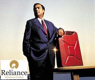 mukesh_ambani_reliance.jpg