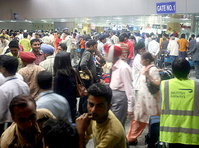 new-delhi-airport-strike.JPG
