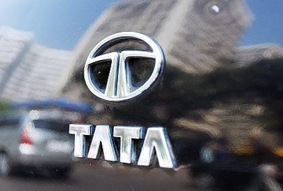 tata-motors-buys-jaguar-and-land-rover.jpg