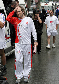 olympic-torch-in-paris.jpg