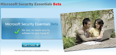 Microsoft-Security-Essentials-Beta.png