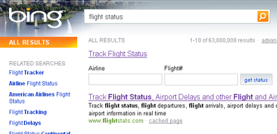 flight-status-Bing.png