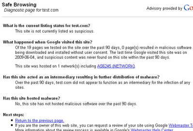 google-safe-browsing-diagnostic-page-for-testcom.png