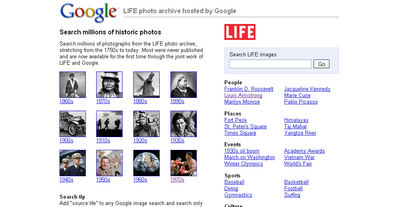 LIFE-photo-archive-hosted-by-Google.png