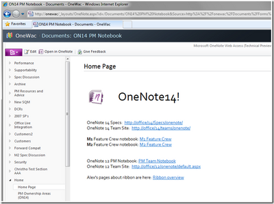 OneNote-Web-Application.png
