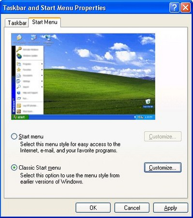 Windows-Taskbar-ans-Start-Menu-Properties2.jpg