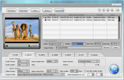 WinX-DVD-Ripper-DVD-Ripping-Software.jpg