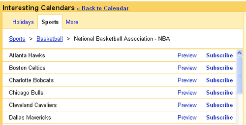 Google-calendar-Sports-schedules2.png
