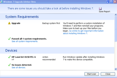 Windows-7-Upgrade-AdvisorReport.png