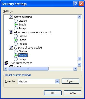 enable-Java-in-my-web-browser.JPG