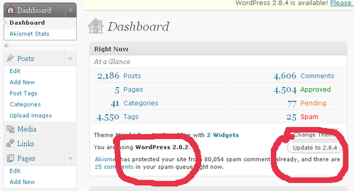 wordpress-dashboard.png
