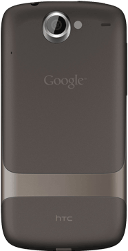 Google-phone-Nexus-One-Phone-back.png