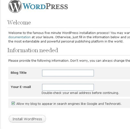 wordpress-Installation-page.jpg