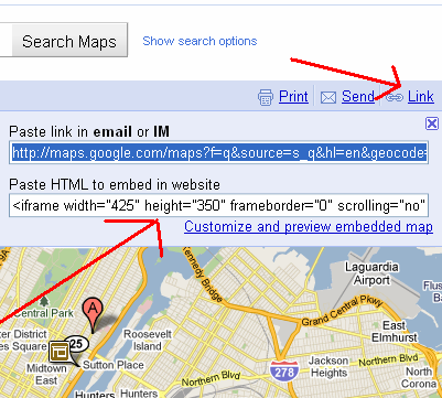 Google-Maps-Embed-Code.png