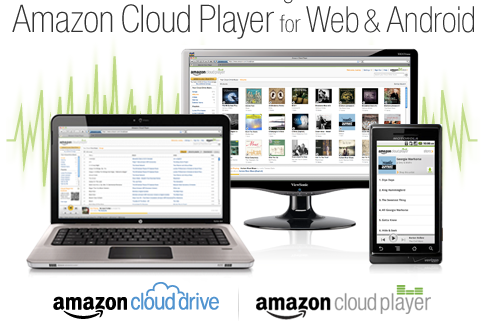 Amazon-Cloud-Player.png
