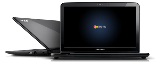 Chromebook-devices.png