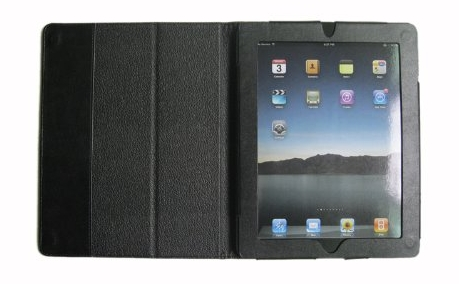 Bear-Motion-Leather-Folio-Case-for-iPad-2.jpg