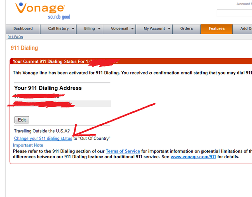 Vonage-911-Out-of-Country.png